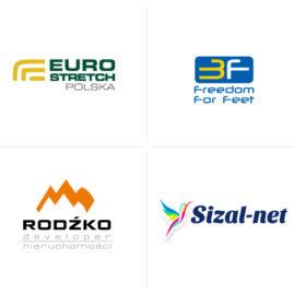 projekt logo pointgraf