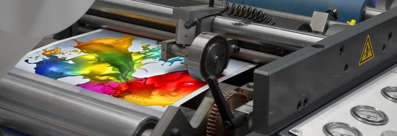 druk offsetowy i cyfrowy